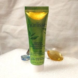 🎀5 for$12 🎀 PURLISSE